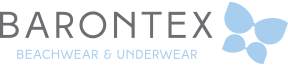 Barontex Logo